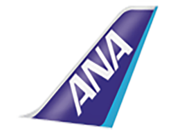 All Nippon Airways (ANA) (NH)