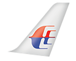 Malaysia Airlines (MH)
