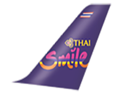 Thai Smile Airways (WE)