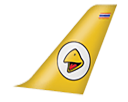 Nok Air (DD)