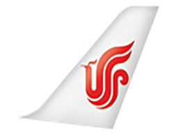 Air China (CA)