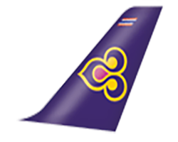 Thai Airways (TG)